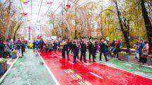 Военный оркестр Сокольники